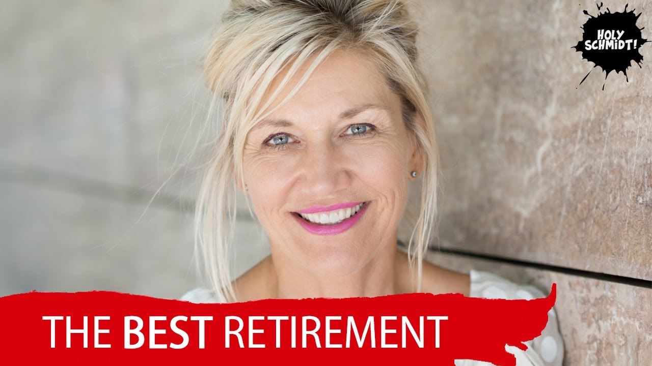 10 Things Happy Retirees Do Well   MOST COST $0