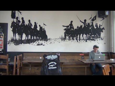 QELD - So True OFFICIAL VIDEO (HD)