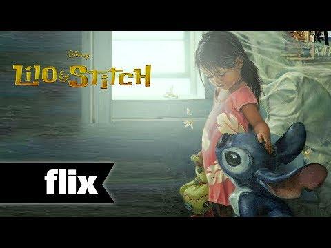 lilo-&-stitch---live-action-movie-announced