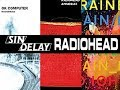 Radiohead_continuous_playback_youtube