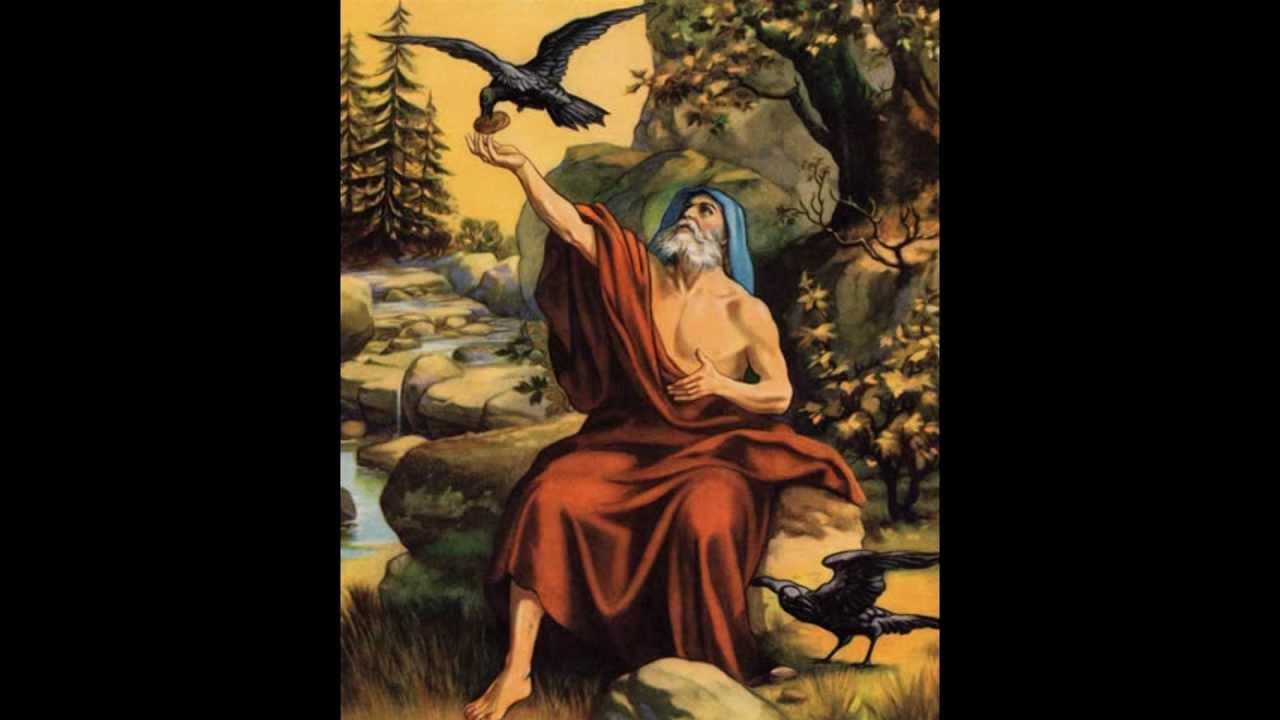Exposing False Prophets Series: Robin Kirby Gatto, Gods Fire Wall, Isaiah  22 is 22 Company