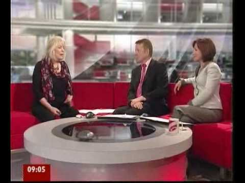 """BBC1 Breakfast """"Words For You"""" - out now!"""