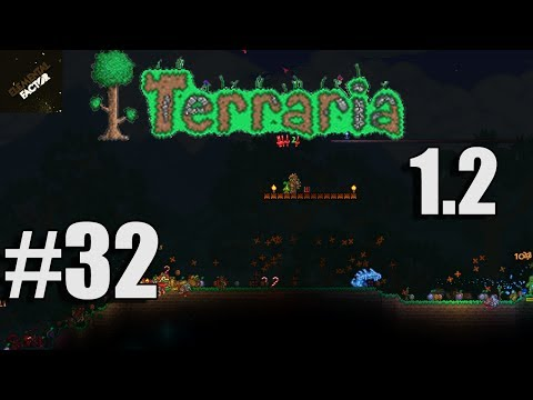 Character terraria save download