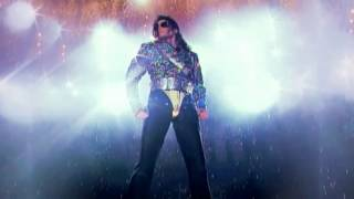 Michael Jackson ft  Akon vs  Backstreet Boys vs  Jason Derulo vs  Muse vs  Beyonce vs  Iyaz vs  B O B  vs  Kelly Clarkson vs  Oasis