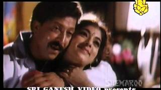 Mum Saba Saba - Hot Item Kannada Songs - Tamil Remake