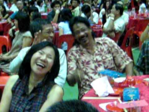 (3) wedding dinner of yap min kang & aileen wee chia hwei.(fr:chankooncheng)