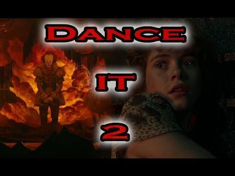 Dance IT 2