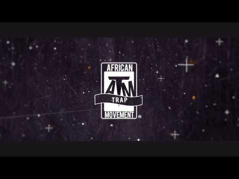 ATM Documentary - Episode 2