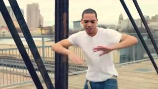 street s corner local production company helps ice jj fish on the floor