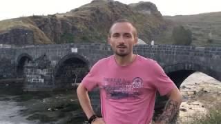 Утерянная Армения: почему сдали Карс и где дом Чаренца?