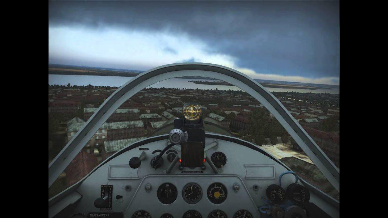 и 185 м71 war thunder