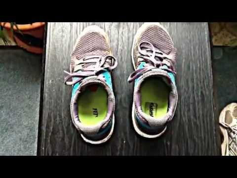 how-to-buy-new-running-shoes