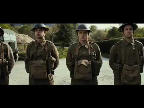 Max Manus  Man of War  englisch  english