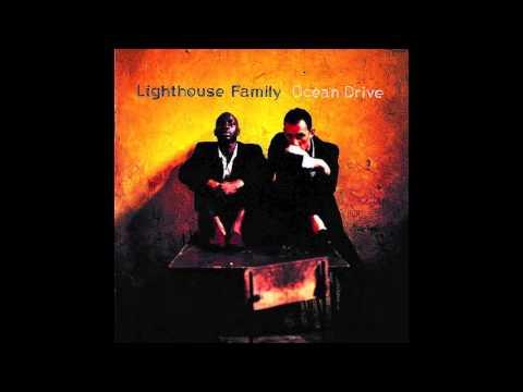 Lighthouse Family - Ocean Drive mp3