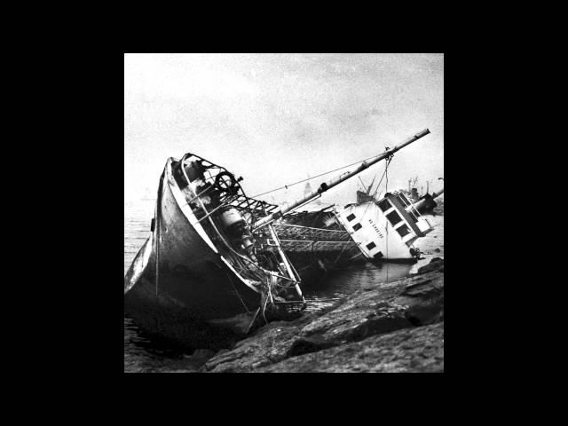 Oiseaux Tempête - Aslan Sütü (Santé, Vieux Monde!)