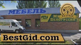 МебельКерчь кухни на заказ. BestGid(, 2015-08-05T05:29:10.000Z)