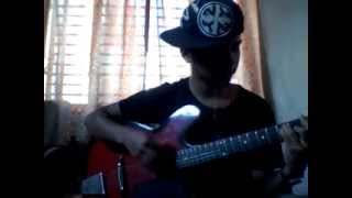 AAFNO KATHA- Cover by PRASIT