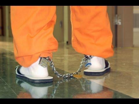 Kids For Cash Judge Gets 28 Year Prison Sentence