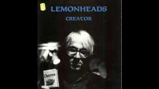 Watch Lemonheads Postcard video