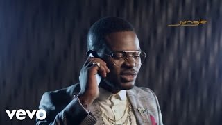 Falz - Toyin Tomato (Official Music Video)