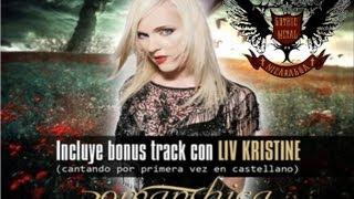 Romanthica - Despierta feat. Liv Kristine