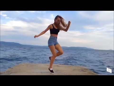 Best Shuffle Dance Music Video HD