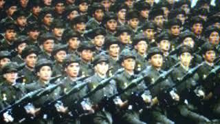 Офицер Армии КНДР сбежал на лодке в Южную Корею