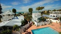 Palm Isle Village - Anna Maria Island, Florida