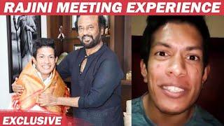 Artist Pranav Interview