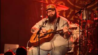 John Moreland - You Don