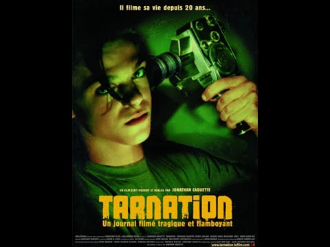 Download '' tarnation '' - official trailer 2004.