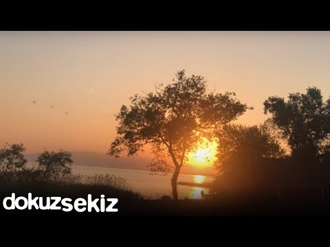 İclal Aydın - Yara / El Çek Tabip El Çek (feat. Ender Balkır) (Lyric Video)