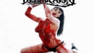 Watch Debauchery Alcohol Fueled Brutality video