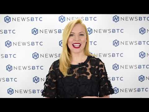 Cryptocurrency Calendar (Bitcoin, IOTA Business Plan , Einsteinium & More)