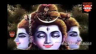 Hara Hara Shiva siva ! Om Om mahadevha ! Tamil devotional song