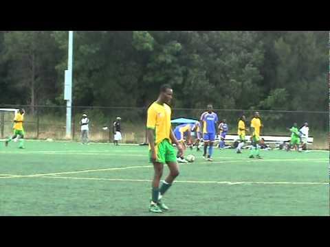 Togo soccer, Football togolais