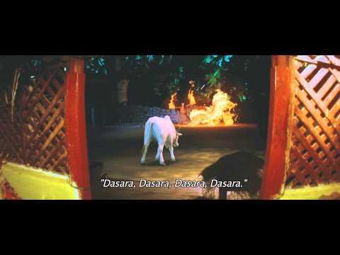 Avatharam - Trailer