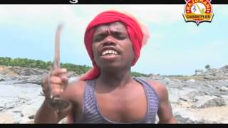 HD New 2014 Nagpuri Comedy Video | Dialog 3 | Majbool Khan, Sangita Kumari, Medhu