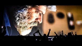 Nerkonda Paarvai Trailer Screening At Vetri Cinemas   Thala Ajith   H.Vinoth   Yuvan Shankar Raja