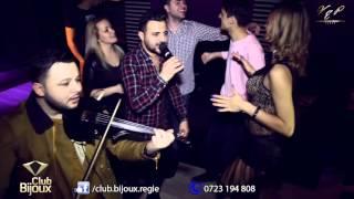 IONUT PRINTU - COLAJ MANELE LIVE (CLUB BIJOUX) 27 FEBRUARIE