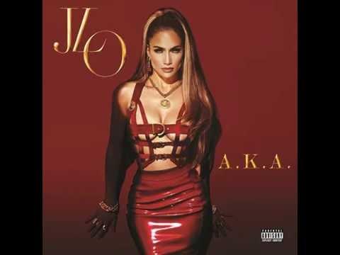 Download Jennifer Lopez - I Luh Ya Papi