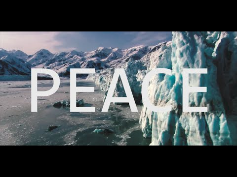 Peace (Documentary) - World Peace Day 2016