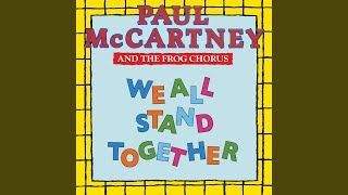 We All Stand Together (Humming Version / Remastered 2020)
