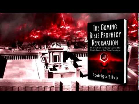 Trailer do filme The Coming of Sin