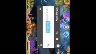 How TO Hack Fishing Joy Android (Root)