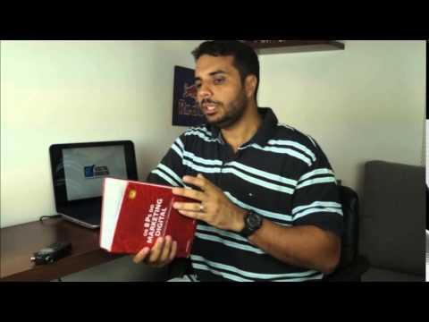 livro-os-8-ps-do-marketing-digital-do-conrado-adolpho---avaliação-de-rafael-lessa