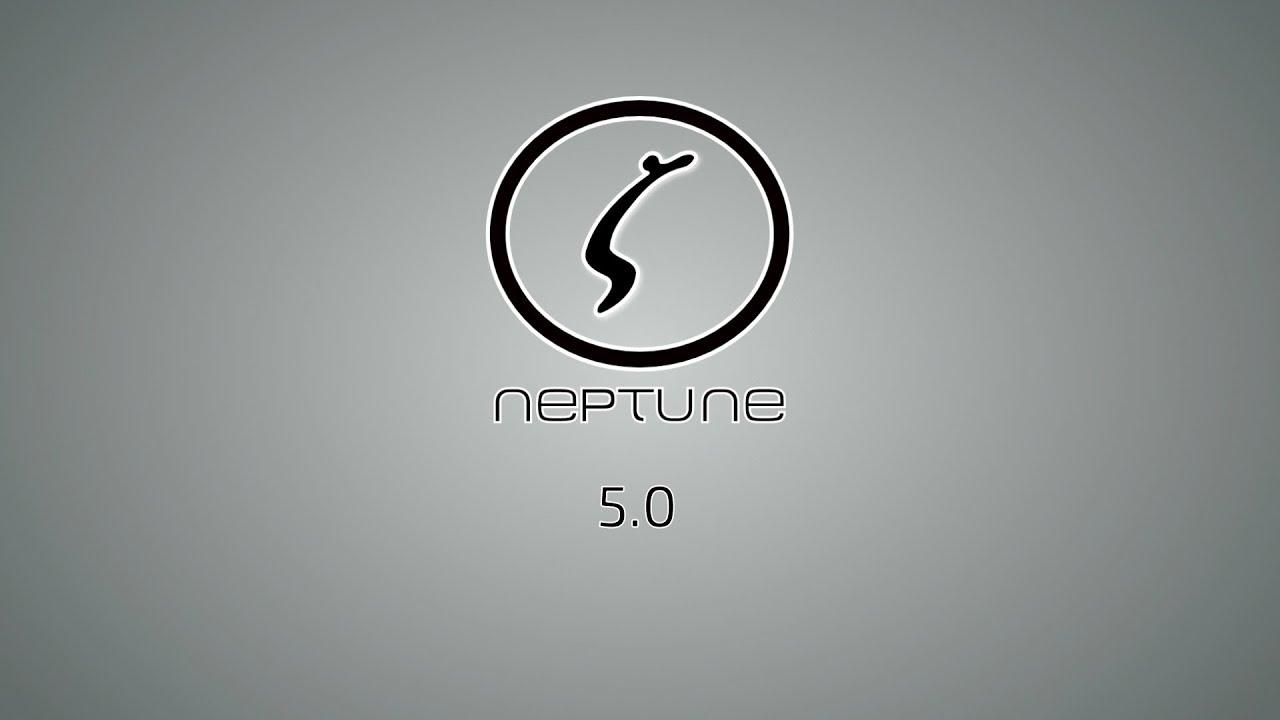 PING: Zorin OS, Netrunner, Neptune, Tails, Raspbian, Wine