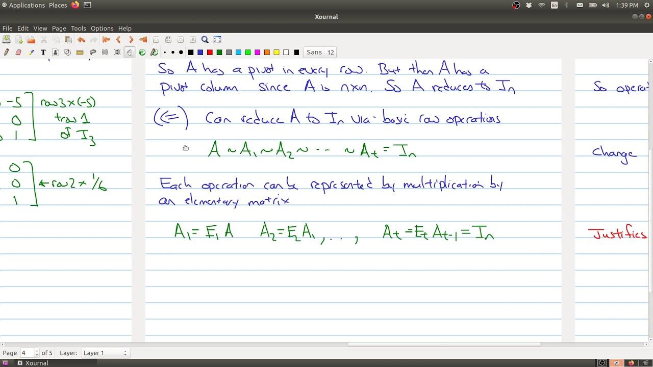 Math 1B03 (2020-2021) Lecture 13 Part 2