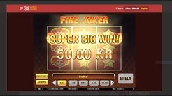 Karjala Casino - How to Register and Get 100 Free Spins Signup Bonus (And Win 100x BET!)