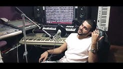 Temraz Axundzade - Kaş ( Video Cover )